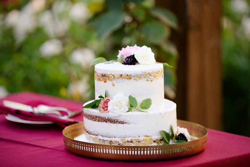 Mapi´s Cakes