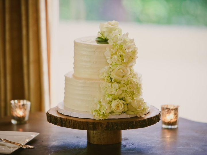 Tmx 1484855792425 1147 Windsor, CA wedding cake