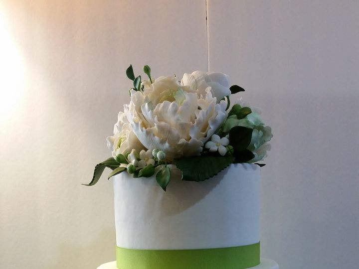 Tmx 1485294406022 2015 04 13 15.51.46 Windsor, CA wedding cake
