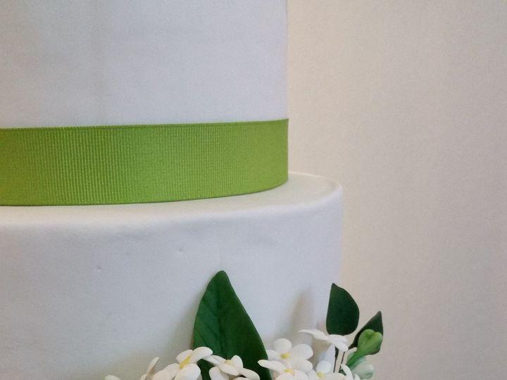 Tmx 1485294441015 2015 04 13 15.54.59 Windsor, CA wedding cake