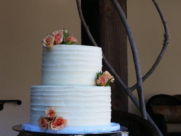 Tmx 1485294633274 2016 04 28 15.44.05 Windsor, CA wedding cake