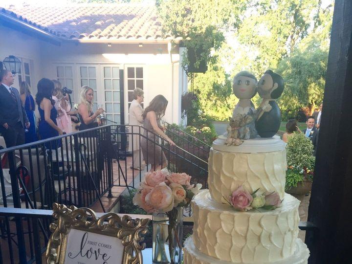 Tmx 1485294697066 2016 05 11 00.37.20 Windsor, CA wedding cake