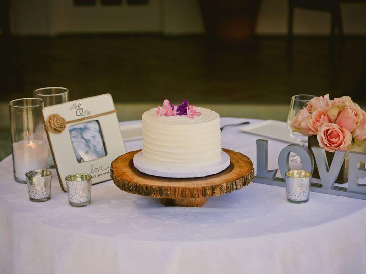 Tmx 1485294888211 2016 09 06 11.44.40 Windsor, CA wedding cake