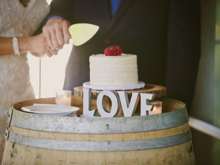 Tmx 1485294901699 2016 09 08 12.33.42 Windsor, CA wedding cake