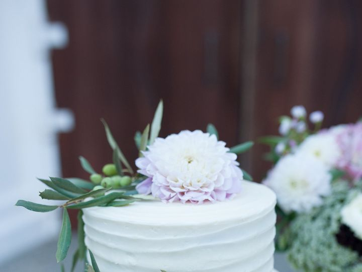 Tmx 1485294915340 2016 09 17 18.11.30 Windsor, CA wedding cake