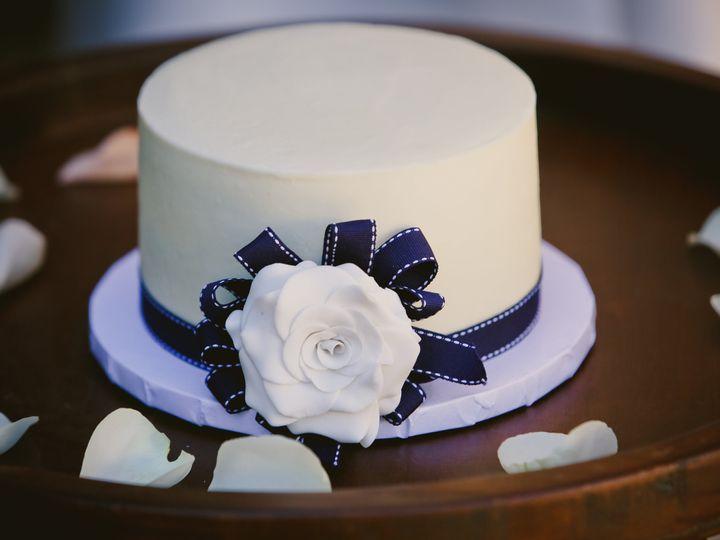 Tmx 1485294950287 2016 09 24 11.41.08 Windsor, CA wedding cake