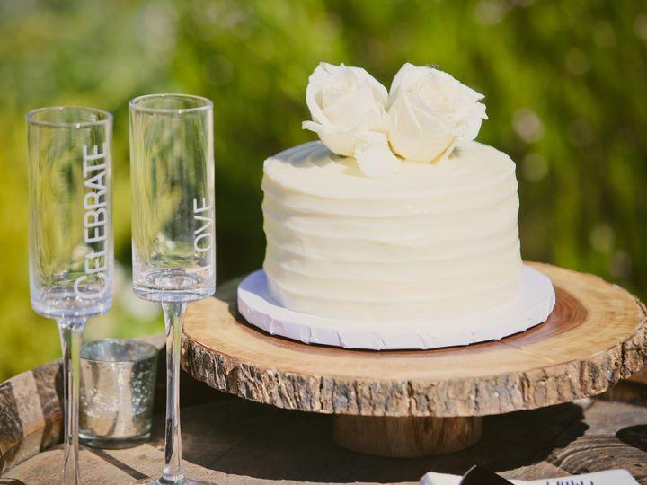 Tmx 1485294964020 2016 09 30 11.39.34 Windsor, CA wedding cake