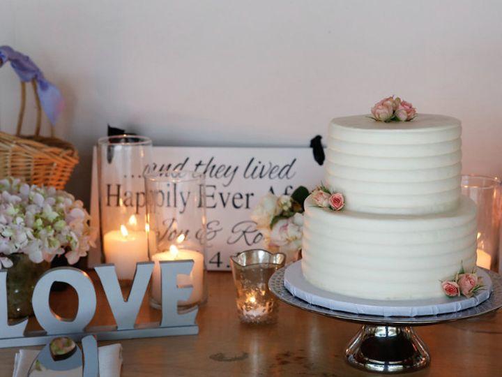 Tmx 1485295025868 2016 11 03 20.50.38 Windsor, CA wedding cake