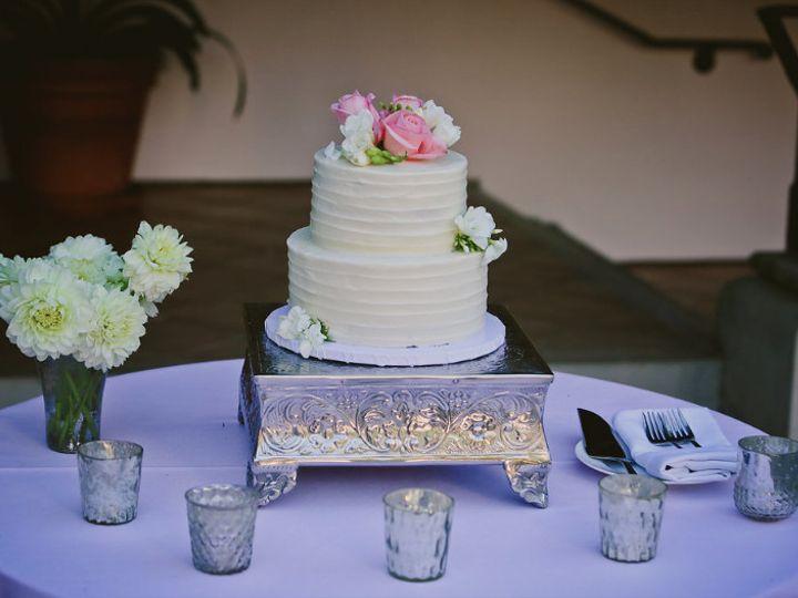 Tmx 1485295038895 2016 11 03 20.50.38 3 Windsor, CA wedding cake