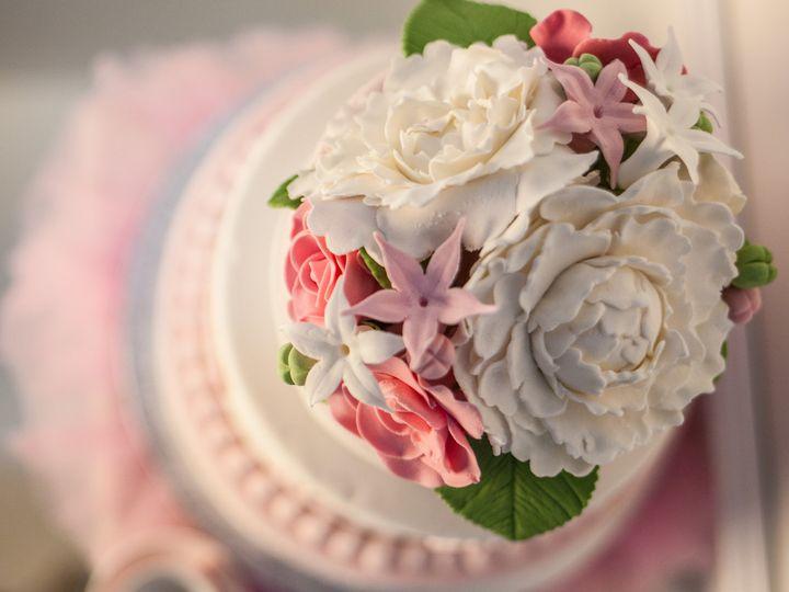 Tmx 1485295127714 08092008 Img5460 Windsor, CA wedding cake