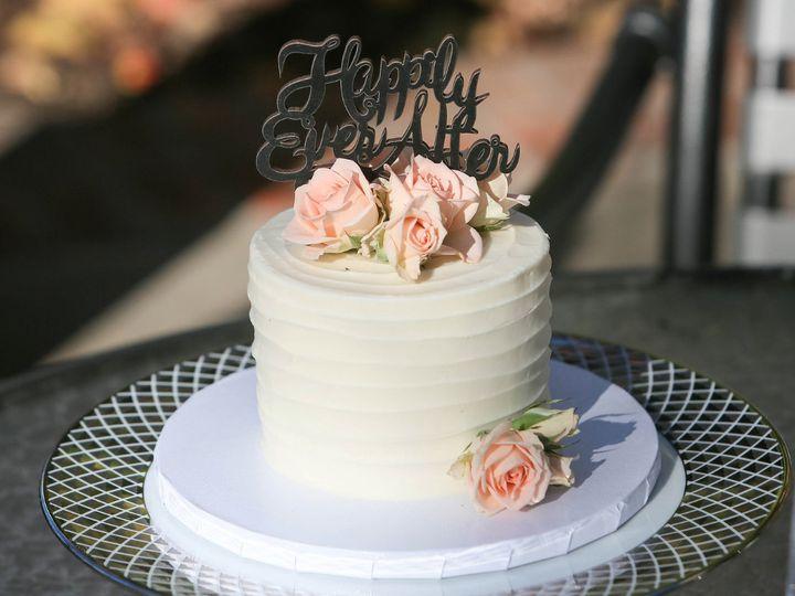 Tmx 1487631450262 2017 01 05 05.53.13 2 Windsor, CA wedding cake