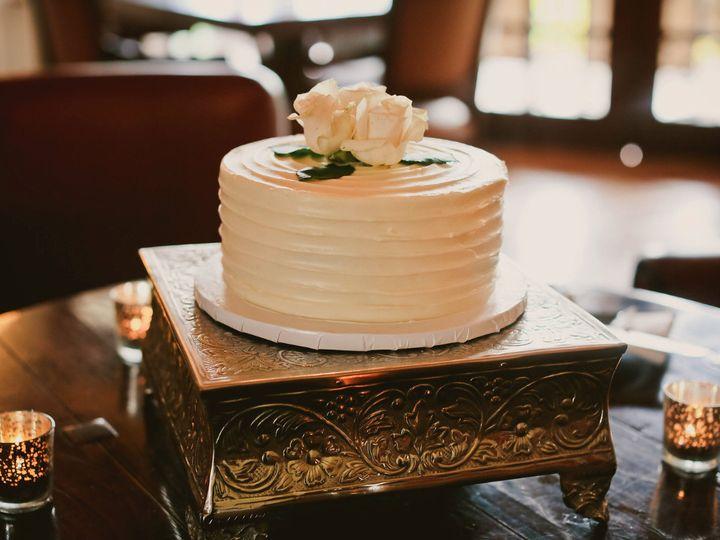 Tmx 1487631451257 2017 01 05 05.53.13 Windsor, CA wedding cake