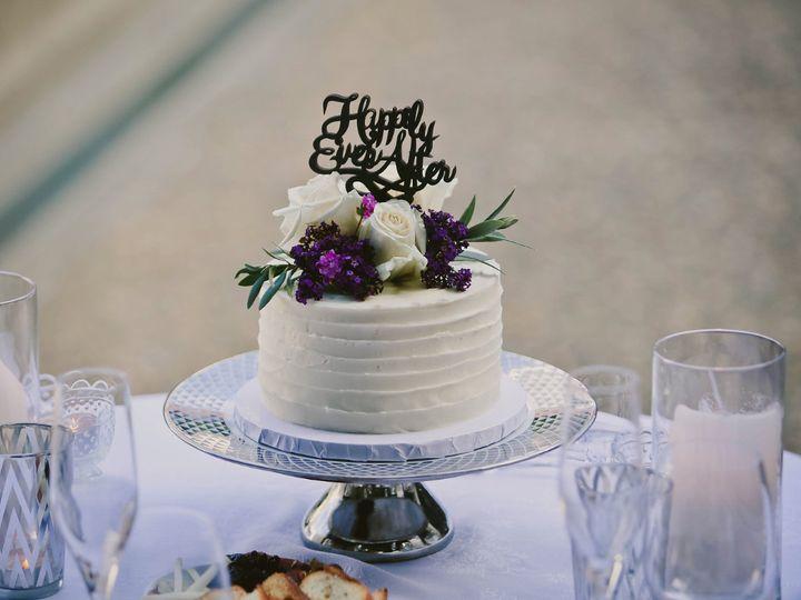 Tmx 1487631459888 2017 01 05 05.53.14 1 Windsor, CA wedding cake