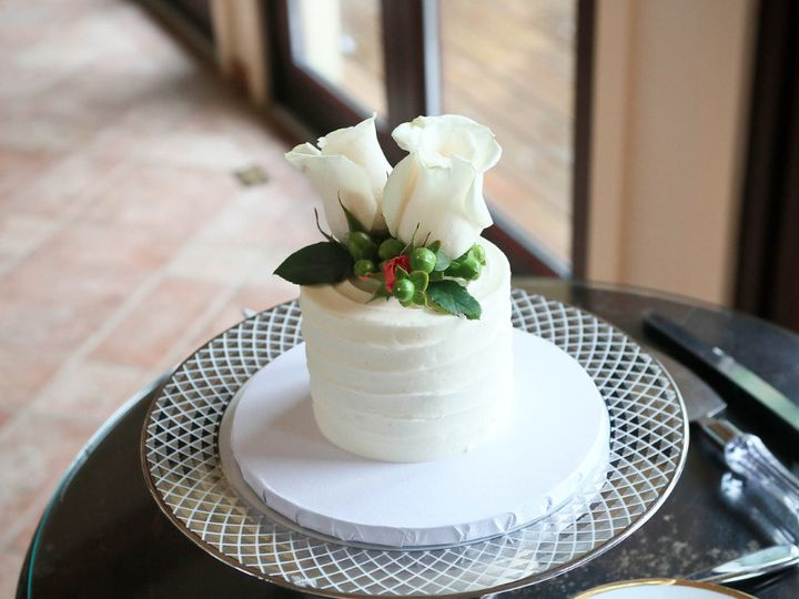 Tmx 1487631468052 2017 01 05 05.53.15 1 Windsor, CA wedding cake