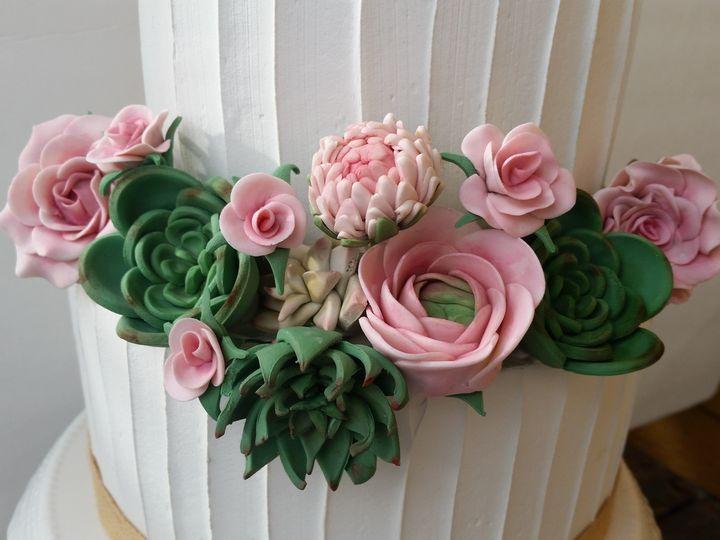 Tmx 1487631566531 2017 01 19 09.22.04 Windsor, CA wedding cake