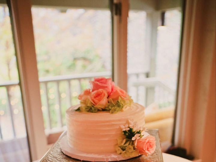 Tmx 2017 01 05 05 53 13 1 51 959193 V1 Windsor, CA wedding cake
