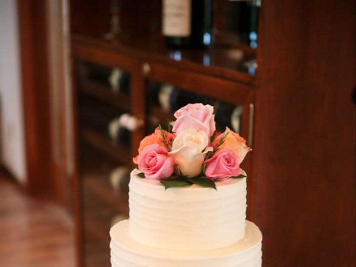 Tmx 2017 01 05 05 53 14 51 959193 V1 Windsor, CA wedding cake