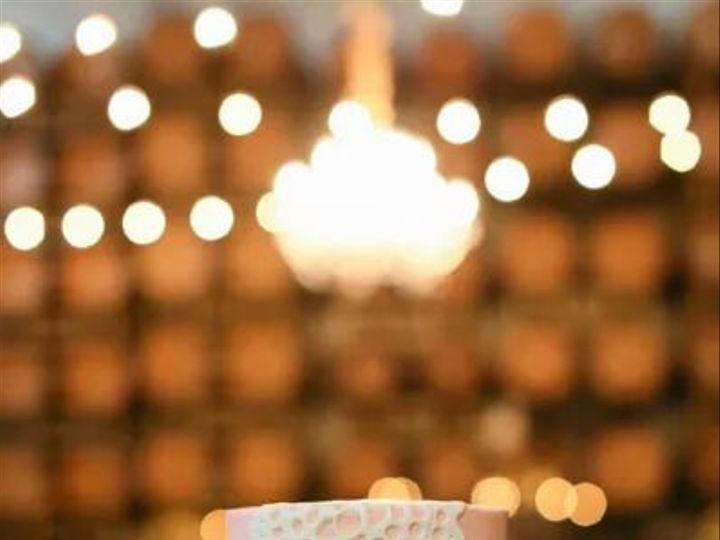 Tmx 2017 05 09 05 02 47 51 959193 Windsor, CA wedding cake
