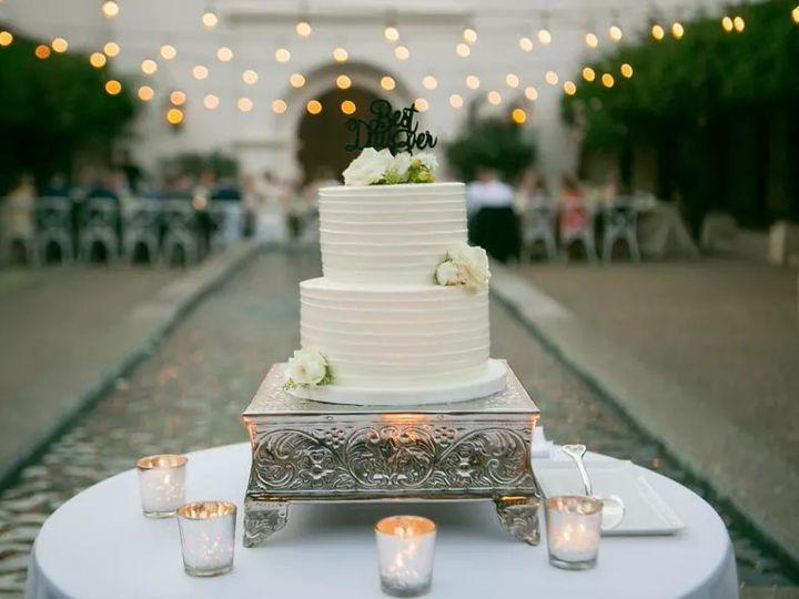 Tmx 2017 08 06 22 24 43 51 959193 Windsor, CA wedding cake