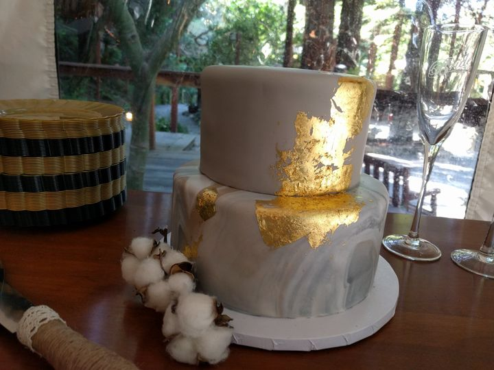 Tmx 2017 09 30 13 08 43 51 959193 Windsor, CA wedding cake