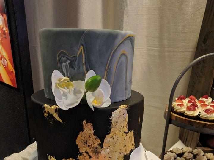 Tmx 2018 01 20 10 55 07 51 959193 Windsor, CA wedding cake