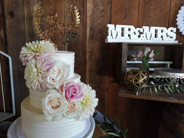 Tmx 2018 07 21 14 14 52 51 959193 Windsor, CA wedding cake