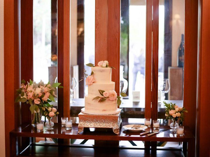 Tmx Aa 404 51 959193 157695430998539 Windsor, CA wedding cake