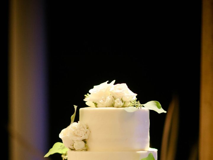 Tmx Ad 424 51 959193 157695430944867 Windsor, CA wedding cake