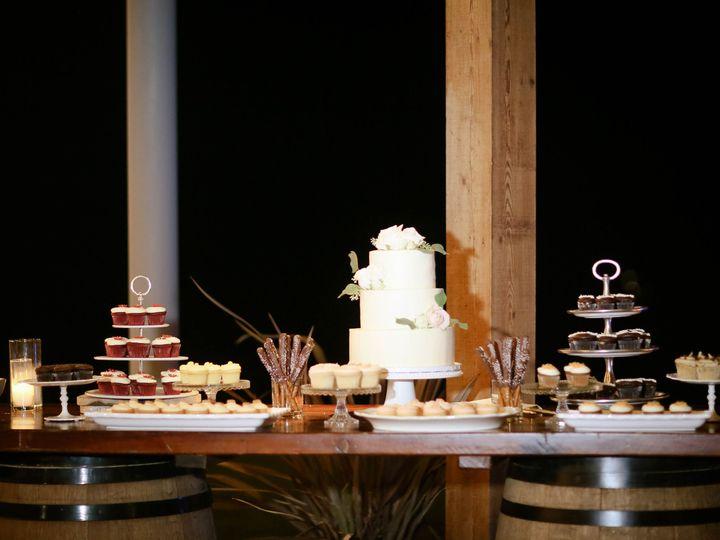 Tmx Ad 452 51 959193 157695430821680 Windsor, CA wedding cake