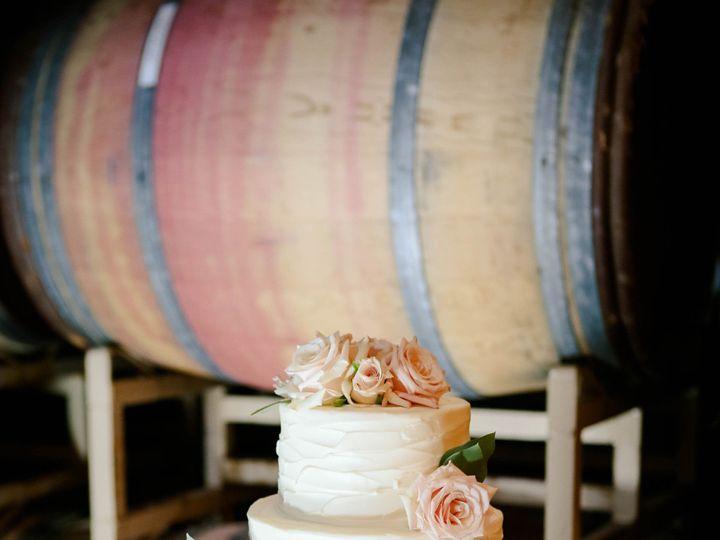 Tmx An 74 51 959193 157695431447428 Windsor, CA wedding cake