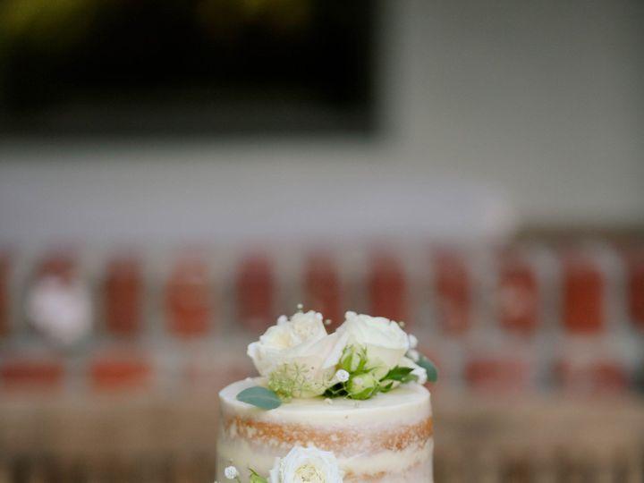 Tmx Bb 181 51 959193 157695431842395 Windsor, CA wedding cake