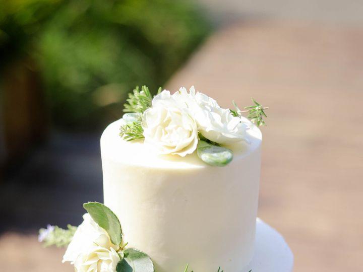 Tmx Cg 75 51 959193 157695431276829 Windsor, CA wedding cake