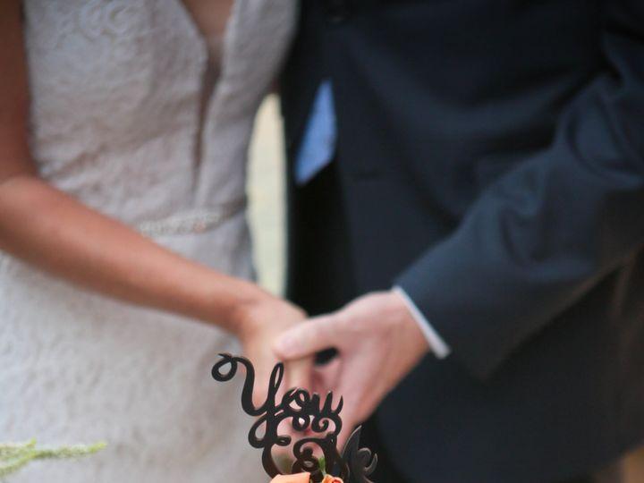 Tmx Ck 195 51 959193 Windsor, CA wedding cake
