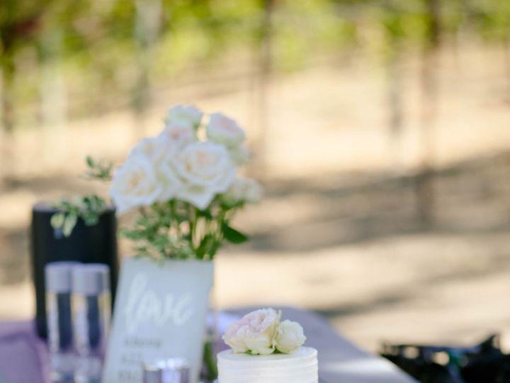 Tmx Et 45 51 959193 157695431226497 Windsor, CA wedding cake