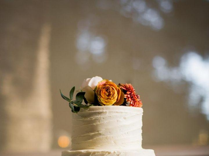 Tmx H1a0847 Madrona Manor Anasilva Photography 51 959193 V1 Windsor, CA wedding cake