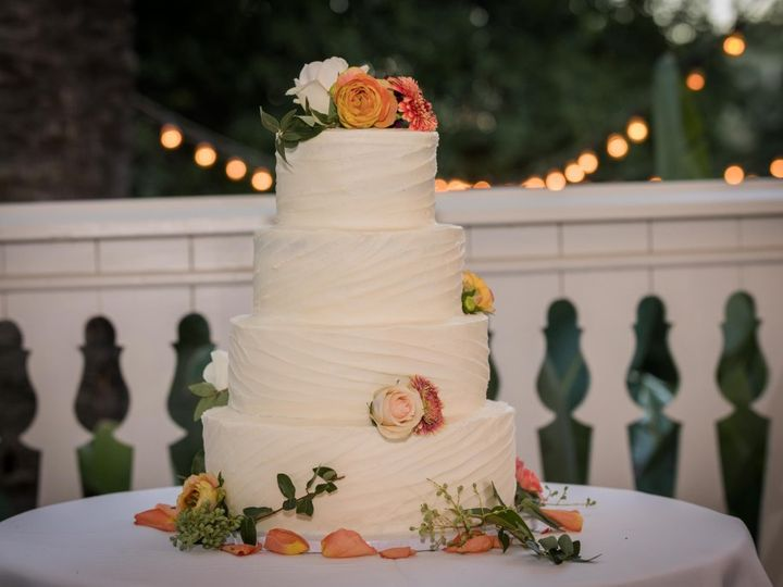 Tmx H1a0975 Madrona Manor Anasilva Photography 51 959193 V1 Windsor, CA wedding cake