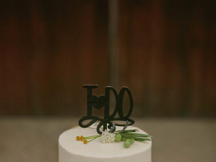 Tmx Hy 291 51 959193 Windsor, CA wedding cake