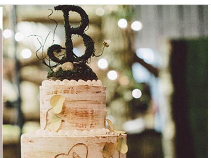 Tmx Img 0871 51 959193 Windsor, CA wedding cake