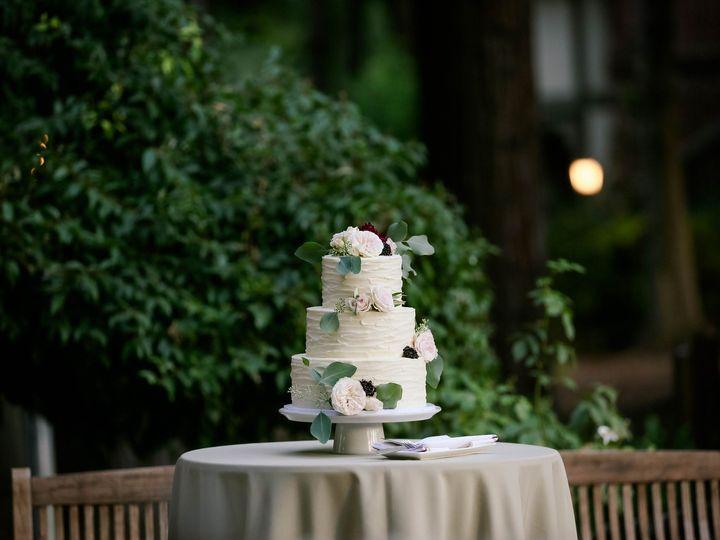 Tmx Jf 357 51 959193 157695431482642 Windsor, CA wedding cake