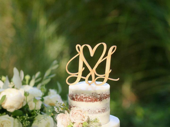 Tmx Jj 12 51 959193 157695431517854 Windsor, CA wedding cake