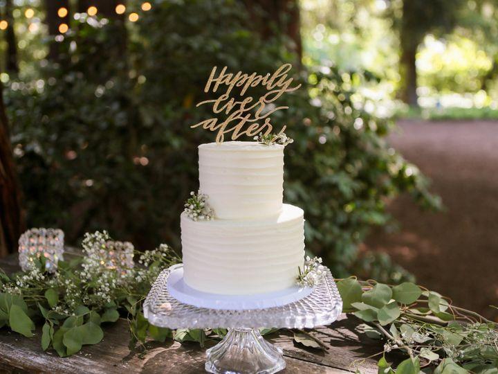 Tmx Jj 2 51 959193 Windsor, CA wedding cake