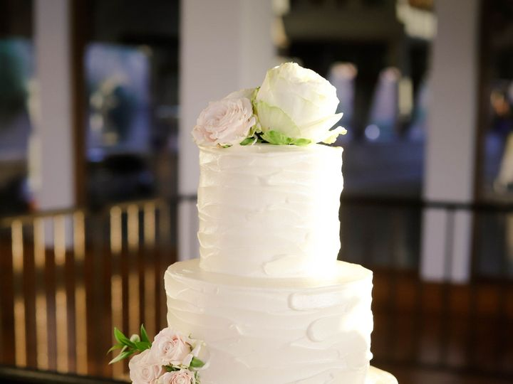 Tmx Kh 326 51 959193 157695431610081 Windsor, CA wedding cake