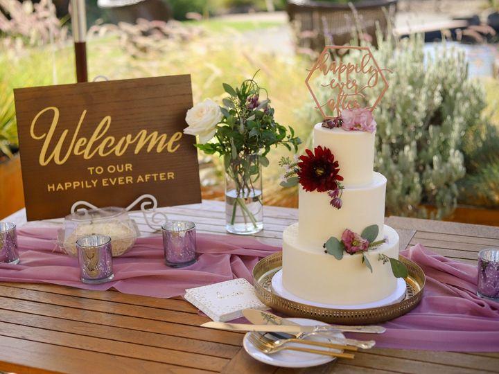 Tmx Lp 18 51 959193 157695432162415 Windsor, CA wedding cake