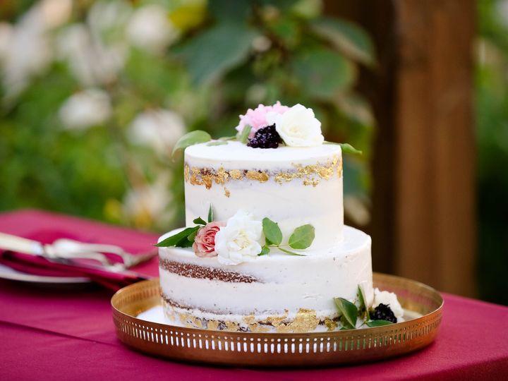 Tmx Sr 263 51 959193 157695431699656 Windsor, CA wedding cake