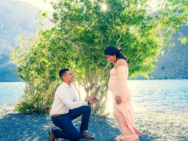 Tmx  Instagram 2 51 1979193 159677268157943 Bishop, CA wedding photography