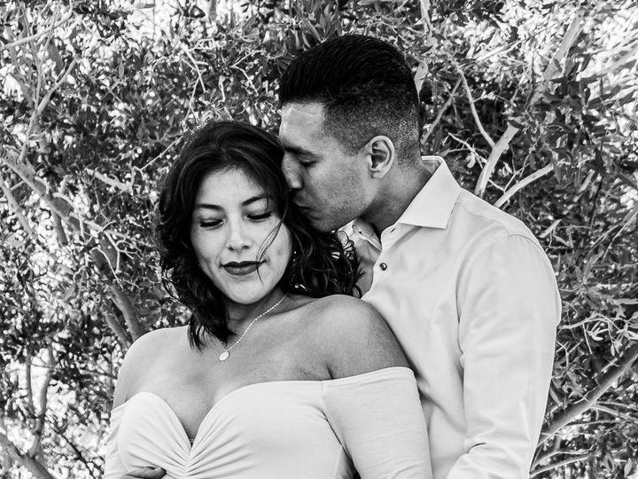 Tmx  Instagram 4 51 1979193 159677267754818 Bishop, CA wedding photography