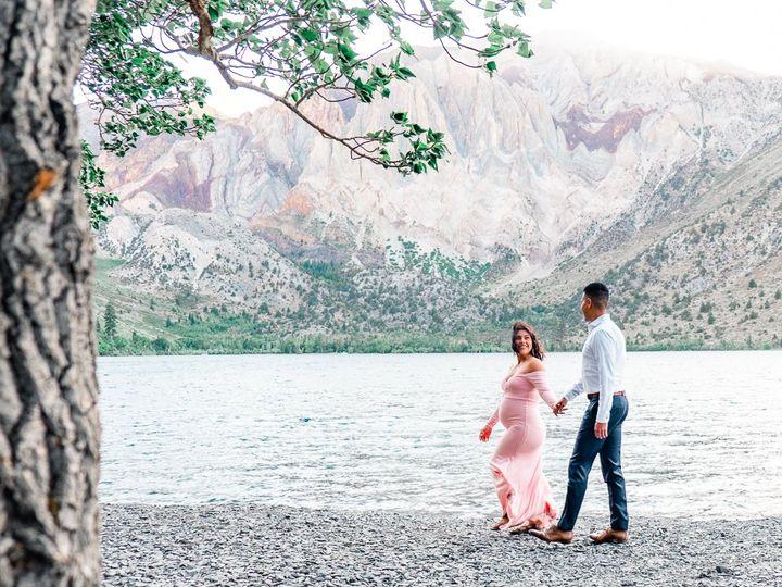 Tmx  Instagram 5 51 1979193 159677267917918 Bishop, CA wedding photography