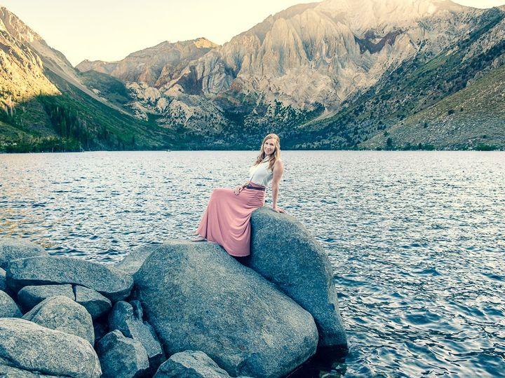 Tmx 10 Year Anniversary Instagram 7 51 1979193 159501390689295 Bishop, CA wedding photography