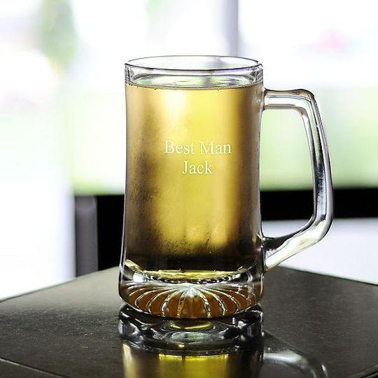 Sport's Mug http://www.marilynskeepsakes.com/bridal-party-gifts/