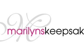 Marilyn's Keepsakes